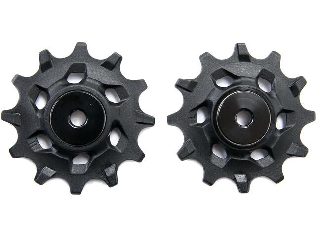 SRAM Pulley-Set for X01 / X01DH / X1 / CX1 / GX1 11-speed